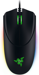Razer Diamondback Gaming Mouse